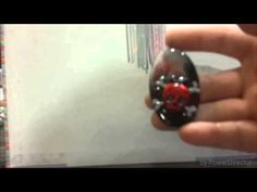 Resin update 26 08 15newHD - YouTube