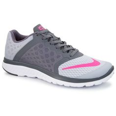 511160 - WOMEN'S FS LITE 3 RUNNING SHOE