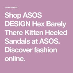 Find the best selection of ASOS DESIGN Maternity top with sweetheart neckline. Shop today with free delivery and returns (Ts&Cs apply) with ASOS! Asos, Kitten Heel Sandals, Heeled Sandals, Box Pleats, Maternity Tops, Fashion Online, Mini Skirts, Shopping, Design