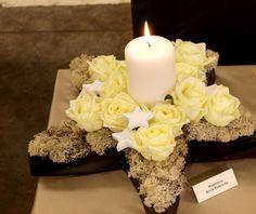 Kwiatowe Wariacje - blog o ogrodach i florystyce