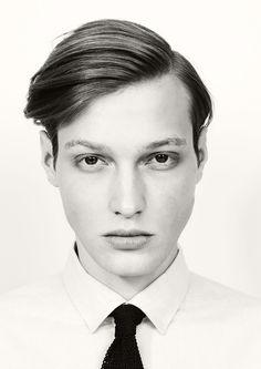 frans hagson Models, Templates, Fashion Models