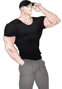 Character Concept, Character Art, Character Design, Handsome Anime Guys, Hot Anime Guys, Manga Art, Anime Art, Fantasy Art Men, Anime Reccomendations