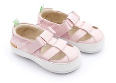 FunKid :: Shoes :: Baby...