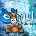 EMULE ADUNANZA