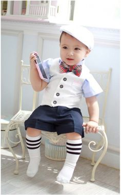 KC Garments is one of the best B2B Kids Clothing Wholesalers in ...