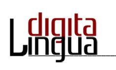Digitalingua: congreso interrnacional sobre entornos digitales y aprendizaje de lenguas. Mayo 2012.