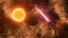 infinity machine stellaris