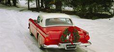 Good morning ,,,, It's Christmas Eve Its Christmas Eve, Noel Christmas, Merry Little Christmas, All Things Christmas, Winter Christmas, Vintage Christmas, Xmas, Christmas Images, Christmas Ideas