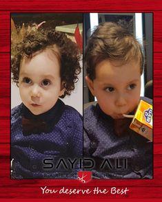 ✂ Sayed Ali Barber Shop ✂ Ali Barber, Barber Shop Haircuts, Hair Cuts, Good Things, Face, Shopping, Haircuts, The Face, Hair Style