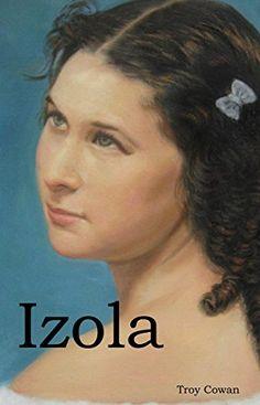 Izola by Troy Cowan https://www.amazon.com/dp/B00N8H90QW/ref=cm_sw_r_pi_dp_x_9rr4ybSZC6GQK