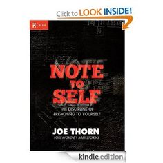 $2.99 on Kindle. You must have this.