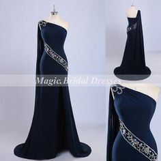 Tailor-Made 'Vienna' Dress Sizes available + 'custom-size' Choice of 100 colours Beautiful sash detail Stretch Satin, Organza, Beading & Diamante's Please Allow 45 days to receive @ www. Source by dresses Formal Dresses For Women, Elegant Dresses, Pretty Dresses, Beautiful Dresses, Mermaid Evening Dresses, Evening Gowns, Prom Dresses, Chiffon Evening Dresses, Bridesmaid Dresses