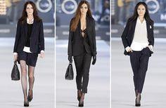 080 Barcelona Fashion abre las puertas de su 12ª edición con las propuestas de Mango