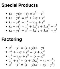 factorising, factors, #algebra