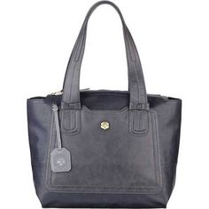 tote bag - Google Search