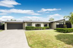 Open2view ID#392994 (2 Four Oaks Place) - Property for sale in Pukekohe, New Zealand