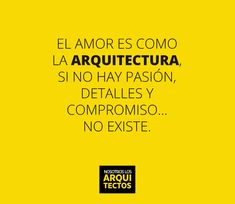 Design Quotes, Happy Life, Architecture, Words, Inspiration, Truths, Amor, Big Architects, Architecture Quotes