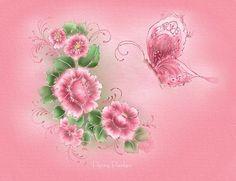 figuras flores - Loide Figuras - Álbumes web de Picasa
