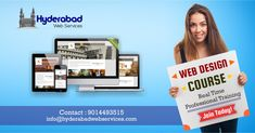 Hyderabad Web Services   Freelancer Web Design-Digital marketing Services Hyderabad.