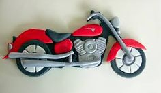 Image result for motorcycle cakes