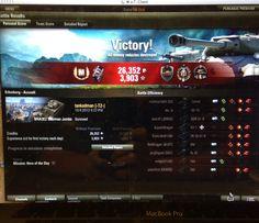 Sherman jumbo  7 kills Mastery badge ace tanker Sharpshooter Scout Sniper Top gun Cool headed/steel wall