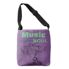My name is brownie chocolate fudge dessert foodie pet id tag music fills the soul crossbody bag negle Images