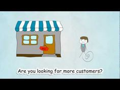 Great SEO video from Kansas City Web Design