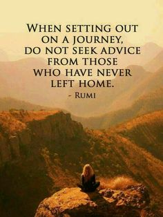 Explore inspirational, thought-provoking and powerful Rumi quotes. Here are the 100 greatest Rumi quotations on life, love, wisdom and transformation. Rumi Quotes, Positive Quotes, Motivational Quotes, Inspirational Quotes, Meaningful Quotes, Positive Vibes, Motivational Thoughts, Nature Quotes, Positive Thoughts