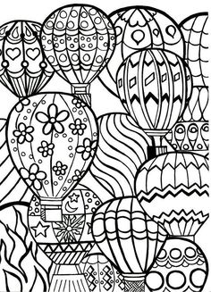 colouring pages google search