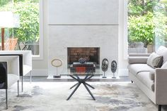 Gallery - Interior Designer Victoria McKenney   Vancouver, BC   Award Winning Design Company Enviable Designs