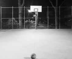 This is why we play. (: @andrea_geglio)  #basket #basketball #ball #ballislife…