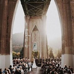 A list of the best wedding venues in Portland and the surrounding areas. Check out this post for inspirational photos, information, and venue contact info! Portland Wedding Venues, Outdoor Wedding Venues, Wedding Locations, Wedding Ceremony, Wedding Bells, Wedding Destinations, Beautiful Wedding Venues, Church Wedding, Wedding Receptions