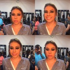 Makeup by me  #beforeandafter #makeup #makeupaddict #makeupartist #makeuplover #makeupjunkie #makeupmurah #makeupmafia #makeupdolls #makeupforever #makeuplooks #makeupartis #makeupori #makeupart #makeupgeek #makeupclass #makeupfanatic1 #makeupstore #makeupartistsworldwide #makeupbyme #makeupblogger #makeupkorea #makeuplover #makeuptutorial #makeupoftheday #makeupguru #makeupobsessed #makeuptips #makeuponfleek #makeuplife #facechart by sofiapeetersbeauty