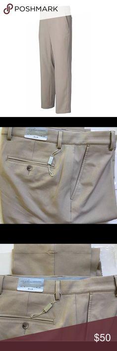 🎊50% OFF🎊 Greg Norman Men's Golf Pants - 32x34 Greg Norman Men's Golf Pants - 32x34 Greg Norman Pants