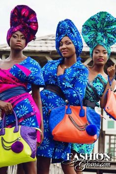 Togolese women wear gele ~ African fashion, Ankara, kitenge, African women dresses, African prints, Braids, Nigerian wedding, Ghanaian fashion, African wedding ~DKK