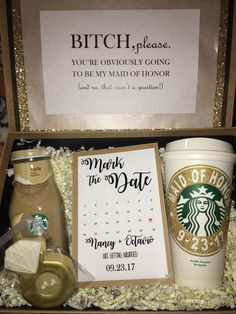 Convites em função de padrinhos de casamento 25 ideias que vao fazer sucesso Wedding Favors Cheap, Cute Wedding Ideas, Wedding Goals, Plan Your Wedding, Budget Wedding, Perfect Wedding, Fall Wedding, Wedding Invitations, Dream Wedding