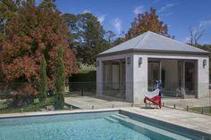 RIVER HOUSE River House, Family Holiday, Outdoor Decor, Restaurants, Hotels, Home Decor, Decoration Home, Room Decor, Restaurant
