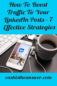 LinkedIn can be a MASSIVE boost to your leads and sales! If you are wondering what is LinkedIn good foror how do I post on LinkedIn to generate more qualified leads and sales for mybusiness then stick around because in this article we'll tackle 7 powerful strategies. If you don't know how to use LinkedIn social media in yourmarketing yet than this is for you. Click the pin to learn more #what is LinkedIn #LinkedIn marketing #LinkedIn social media #how to post on LinkedIn Make Money From Home, Way To Make Money, Make Money Online, What Is Linkedin, Advertising Strategies, Sales Strategy, Advertising Campaign, Growing Your Business, Business Planning