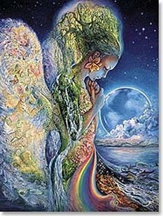 Leanin' Tree Sadness of Gaia - Comfort Josephine Wall Gre... https://www.amazon.com/dp/B008HGJ3E8/ref=cm_sw_r_pi_dp_x_Z.DkybTJZQHS4