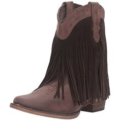 Women's Dylan Work Boot ** See this great product. (This is an affiliate link) #MidCalf