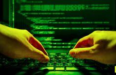 Microsoft Windows - Escalate UAC Protection Bypass (Via COM Handler Hijack) (Metasploit)