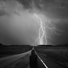 Fear by George Christakis,  Great Picture!!