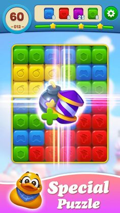 Construction Toys of the Year Google Play, Game Effect, Coin Master Hack, Gaming Banner, Game Ui Design, Game Icon, Matching Games, Mobile Game, Free Games