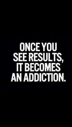 97 Inspirational Workout Quotes And Gym Quotes To Inspire You 60