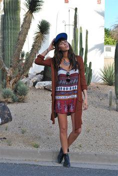 Fashion Blog / DIY / Jewelry / Design - One of Each Blog >>> http://oneofeachblog.com