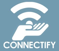 How To use laptop as wifi router   Read more: http://www.techapace.com/2014/11/how-to-use-laptop-as-wifi-hotspot.html