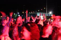 Sonnwendfeier der Landjugend Gamlitz @Die Babenberger #Partyband unterwegs www.diebabenberger.at Party, Live, Concert, Young Adults, Music, Recital, Concerts, Festivals, Receptions