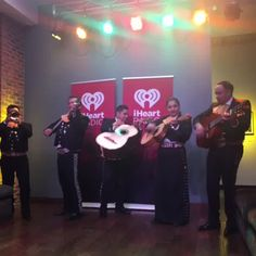 Happy Cinco De Mayo! #iHeartRadio  Satire Humor, Vines, Entertaining, Concert, Happy, Cinco De Mayo, Recital, Concerts, Ser Feliz