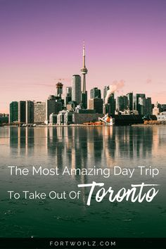 Toronto Islands: Island Escape Without Leaving Toronto City Toronto Island, Toronto City, Toronto Travel, Alberta Canada, Canada Travel, Travel Usa, Quebec, Vancouver, Travel Guides