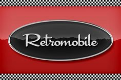 Definitely will use this one: Create a Retro Chrome Automobile Emblem in Photoshop @psdtuts